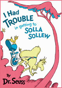 I_Had_Trouble_in_Getting_to_Solla_Sollew